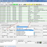 What is cmms software - purchase orders